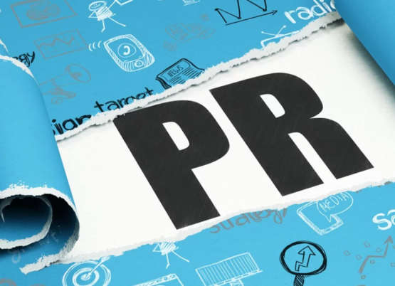 Lessons from year as a PR entrepreneur